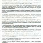 declaration CAEN 01.02.17